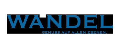 wandel_logo2retina